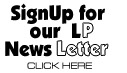 Sign up for the LightParts Newsletter