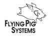 Flying Pig Parts and Repairs available at LightParts.com