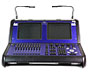 High End Systems Road Hog Full Boar Console parts and repairs available at LightParts.com