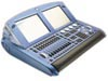 High End Systems Whole Hog III Console parts and repairs available at LightParts.com