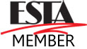 LightParts, Inc. is a proud member of the Professional Lighting and Sound Association